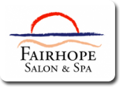 The Fairhope Salon and Spa